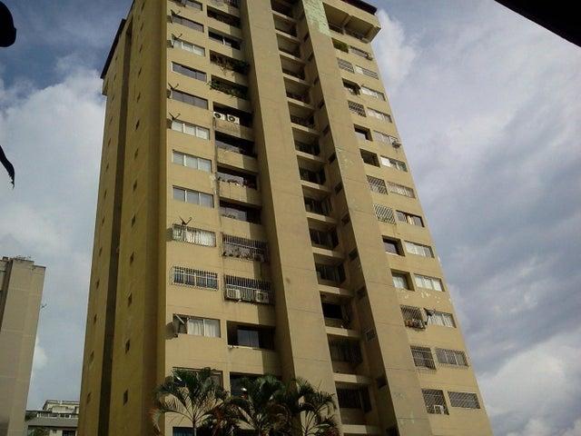Apartamento en Venta en Guaicay