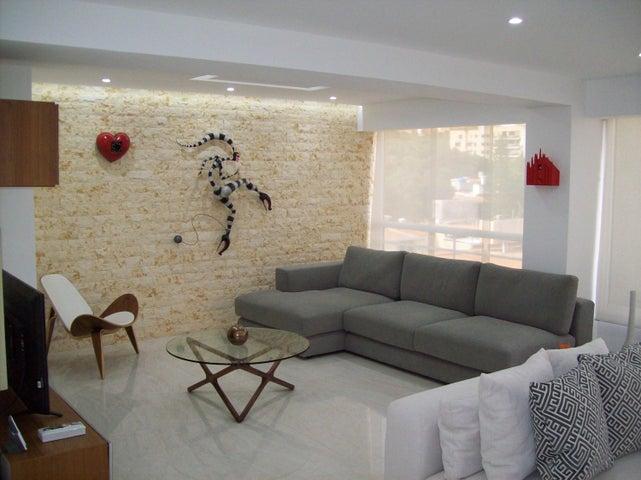 Apartamento En Venta En Caracas - Sebucan Código FLEX: 18-8363 No.15