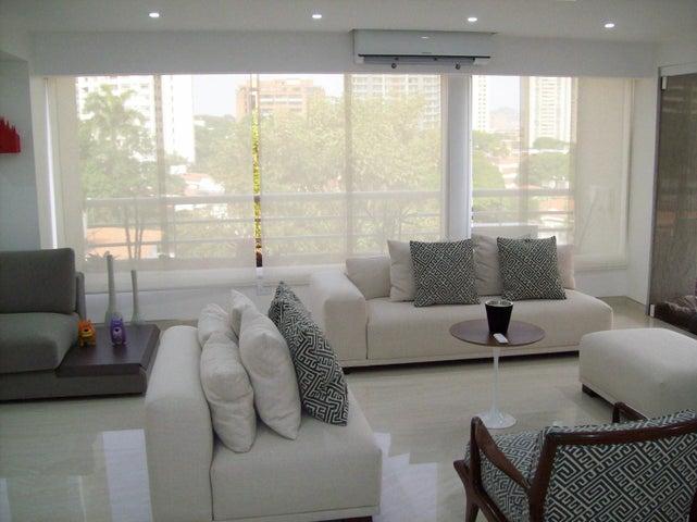 Apartamento En Venta En Caracas - Sebucan Código FLEX: 18-8363 No.16