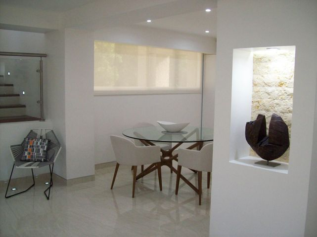 Apartamento En Venta En Caracas - Sebucan Código FLEX: 18-8363 No.5