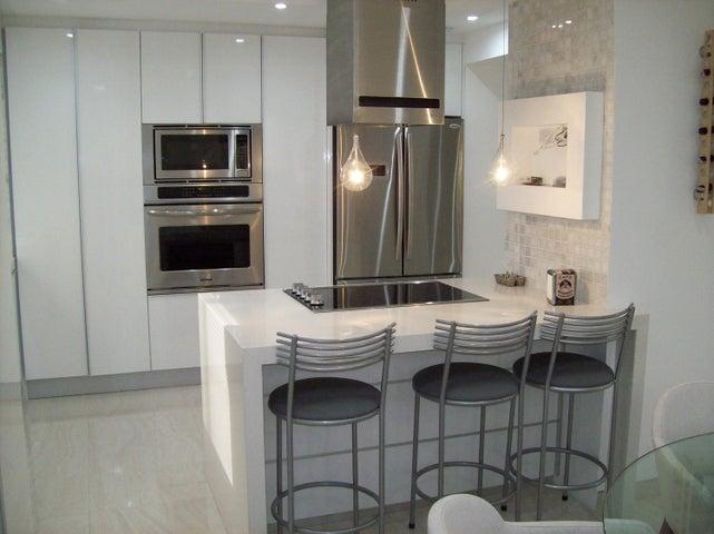 Apartamento En Venta En Caracas - Sebucan Código FLEX: 18-8363 No.6