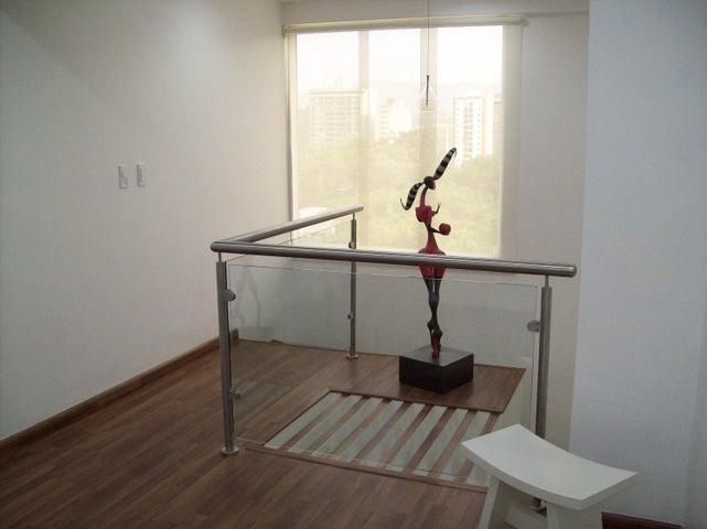 Apartamento En Venta En Caracas - Sebucan Código FLEX: 18-8363 No.8