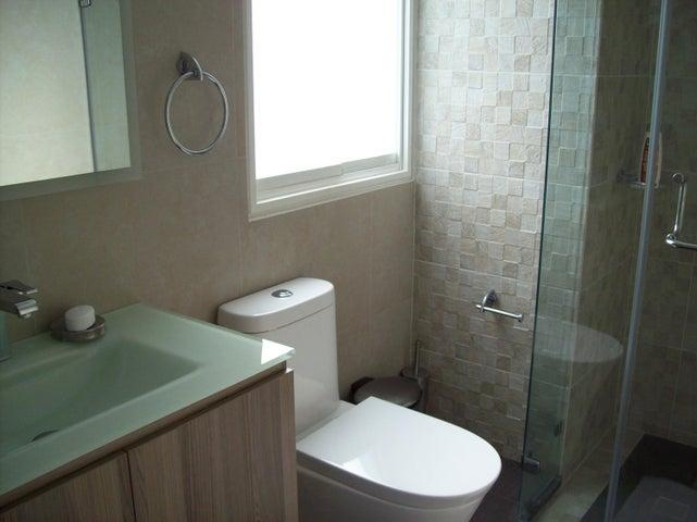 Apartamento En Venta En Caracas - Sebucan Código FLEX: 18-8363 No.13