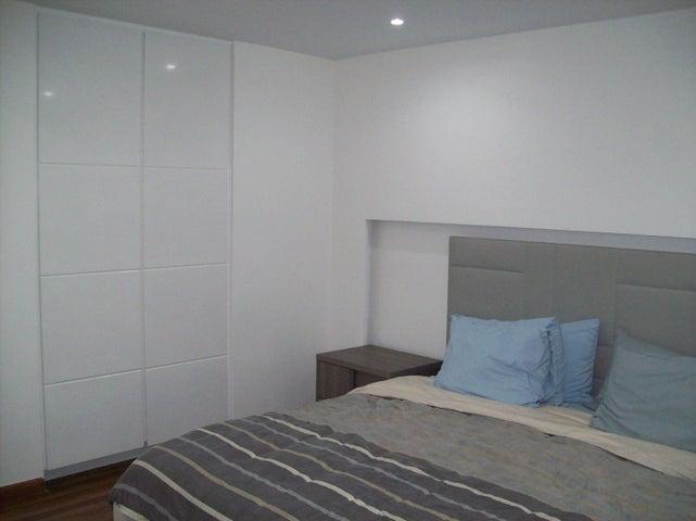 Apartamento En Venta En Caracas - Sebucan Código FLEX: 18-8363 No.12