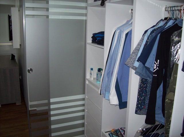 Apartamento En Venta En Caracas - Sebucan Código FLEX: 18-8363 No.11