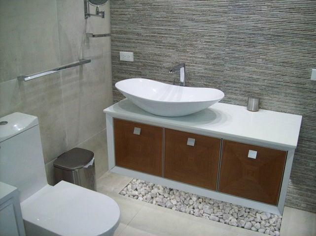 Apartamento En Venta En Caracas - Sebucan Código FLEX: 18-8363 No.10
