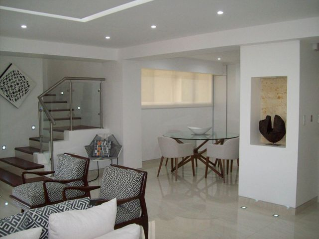 Apartamento En Venta En Caracas - Sebucan Código FLEX: 18-8363 No.7
