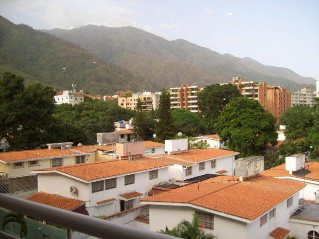 Apartamento En Venta En Caracas - Sebucan Código FLEX: 18-8363 No.14