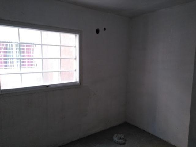 Apartamento En Venta En Municipio Linares Alcantara En Conjunto Residencial La Cienaga - Código: 18-8287