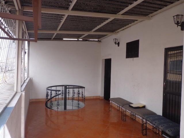 Local Comercial En Venta En La Victoria En Centro - Código: 18-8289