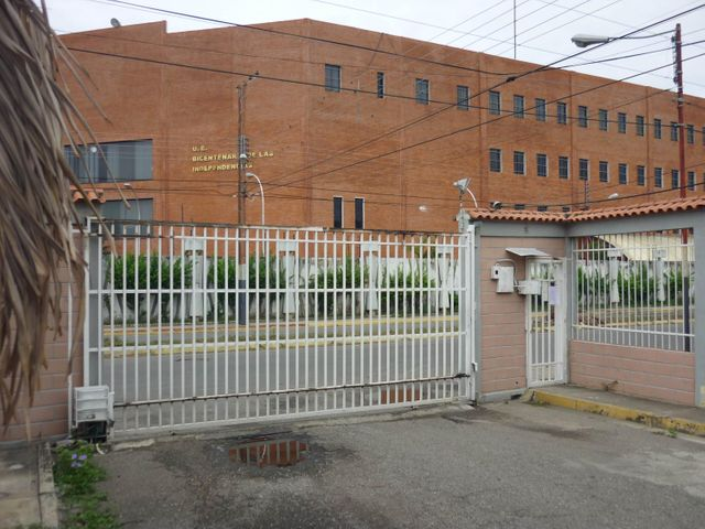 Casa En Venta En Turmero En Valle Lindo de Turmero - Código: 18-8405