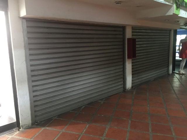 Negocio o Empresa En Venta En Caracas - Guaicaipuro Código FLEX: 18-8541 No.0