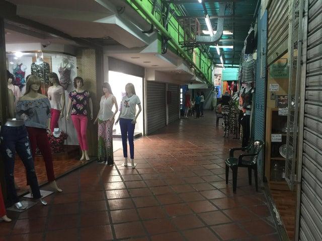 Negocio o Empresa En Venta En Caracas - Guaicaipuro Código FLEX: 18-8541 No.1