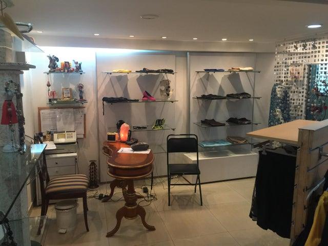 Negocio o Empresa En Venta En Caracas - Guaicaipuro Código FLEX: 18-8541 No.4