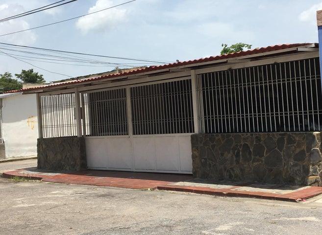Casa en Venta en Las Acacias