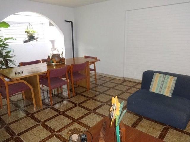 Apartamento En Venta En Caracas - Santa Paula Código FLEX: 18-8685 No.3