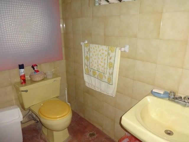 Apartamento En Venta En Caracas - Santa Paula Código FLEX: 18-8685 No.12