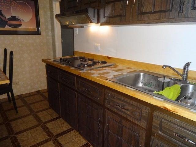 Apartamento En Venta En Caracas - Santa Paula Código FLEX: 18-8685 No.15