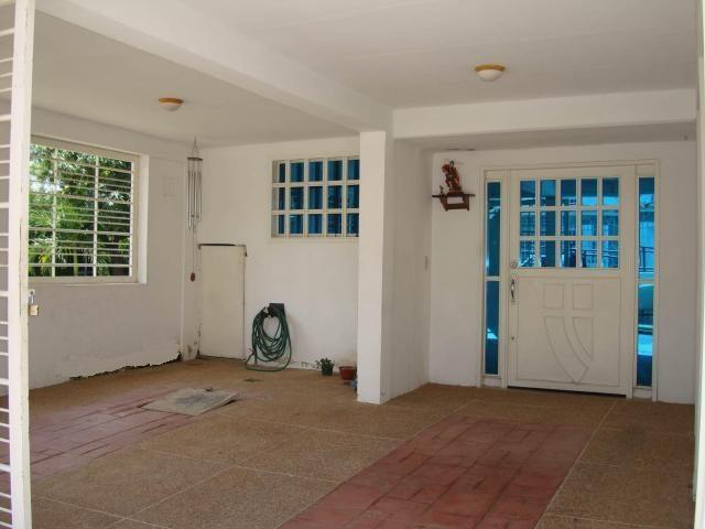 Casa En Venta En Cagua En Ciudad Jardin - Código: 18-8979
