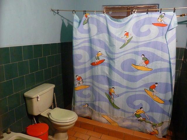 Casa En Venta En Maracay - Santa Rosa Código FLEX: 18-9032 No.9