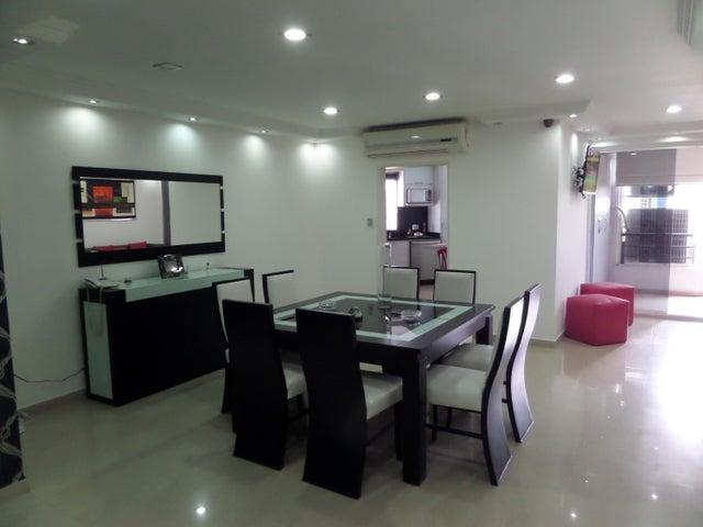 Apartamento En Venta En Maracay - El Centro Código FLEX: 18-9482 No.7