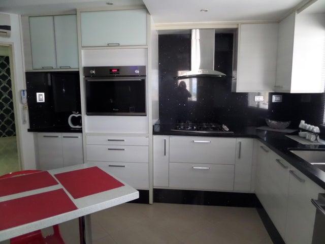 Apartamento En Venta En Maracay - El Centro Código FLEX: 18-9482 No.16