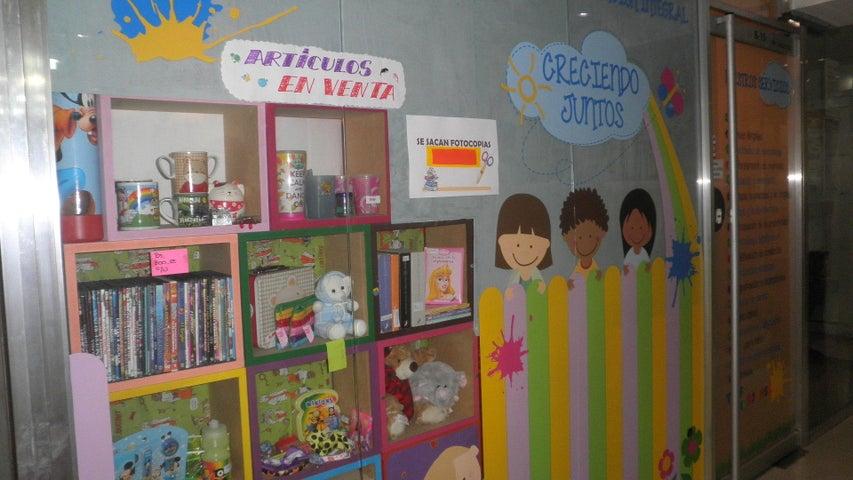 Negocio o Empresa En Venta En Caracas - La Boyera Código FLEX: 18-10072 No.0