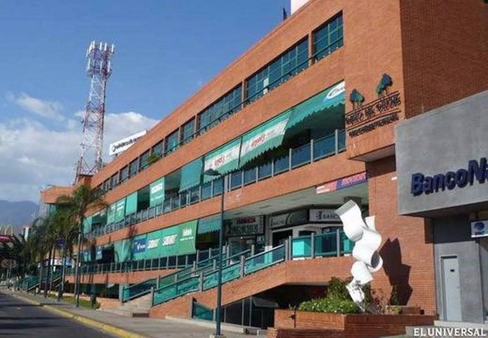 En Alquiler En Maracay - Las Delicias Código FLEX: 18-10140 No.0