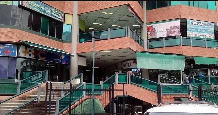 En Alquiler En Maracay - Las Delicias Código FLEX: 18-10140 No.1