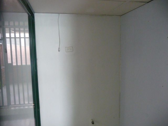 En Alquiler En Maracay - Las Delicias Código FLEX: 18-10140 No.8