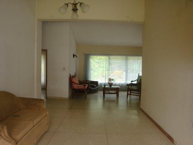 Casa En Venta En Maracay - El Limon Código FLEX: 18-10176 No.7