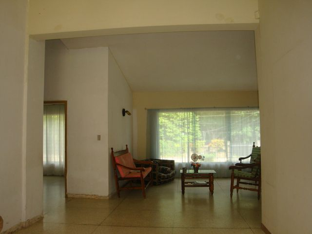 Casa En Venta En Maracay - El Limon Código FLEX: 18-10176 No.6