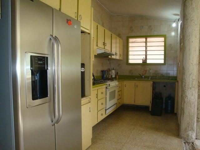 Casa En Venta En Maracay - El Limon Código FLEX: 18-10176 No.15