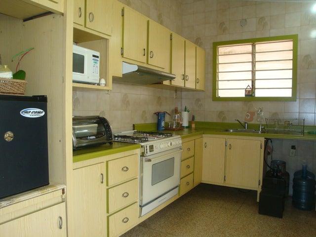 Casa En Venta En Maracay - El Limon Código FLEX: 18-10176 No.14