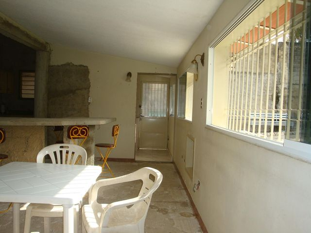 Casa En Venta En Maracay - El Limon Código FLEX: 18-10176 No.17