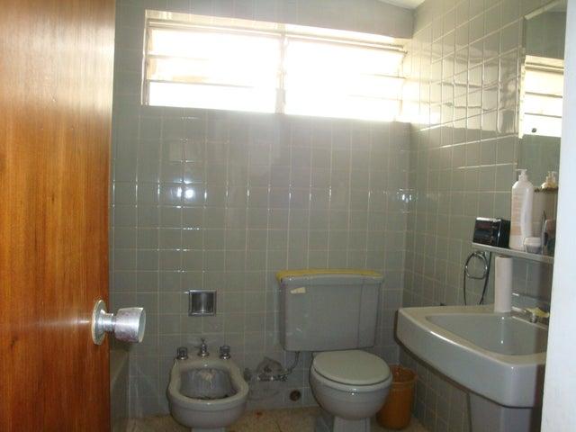 Casa En Venta En Maracay - El Limon Código FLEX: 18-10176 No.10