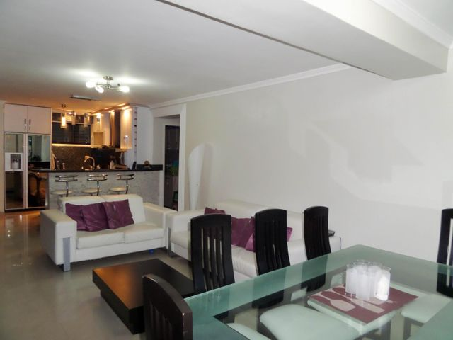 Apartamento En Venta En Maracay - Base Aragua Código FLEX: 18-10497 No.15