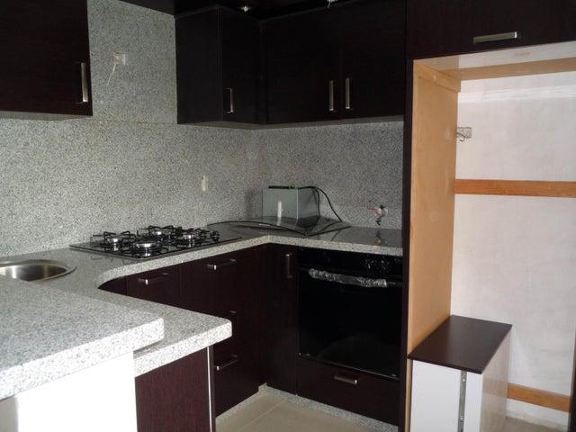 Apartamento En Venta En Maracay - Los Chaguaramos Código FLEX: 18-10655 No.7