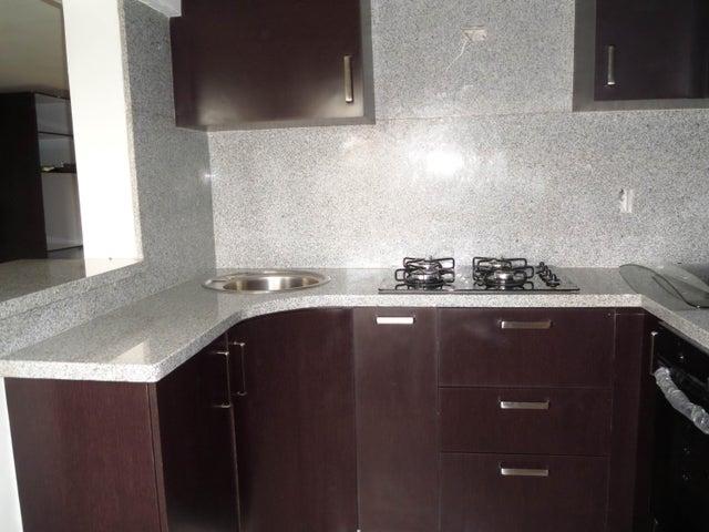 Apartamento En Venta En Maracay - Los Chaguaramos Código FLEX: 18-10655 No.8