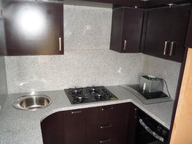 Apartamento En Venta En Maracay - Los Chaguaramos Código FLEX: 18-10655 No.9
