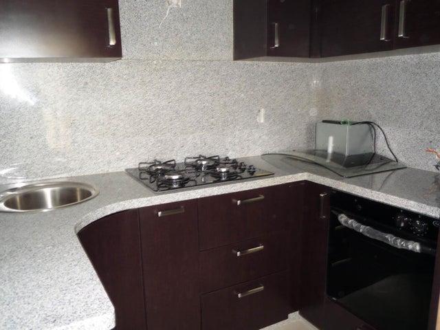 Apartamento En Venta En Maracay - Los Chaguaramos Código FLEX: 18-10655 No.10