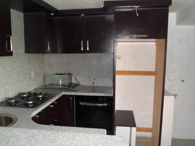 Apartamento En Venta En Maracay - Los Chaguaramos Código FLEX: 18-10655 No.12