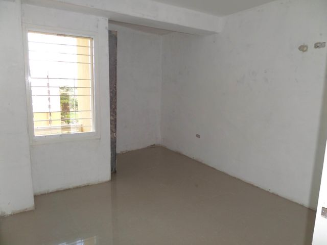 Apartamento En Venta En Maracay - Los Chaguaramos Código FLEX: 18-10655 No.14