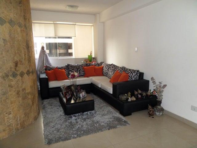 Apartamento En Venta En Maracay - San Jacinto Código FLEX: 18-10678 No.8