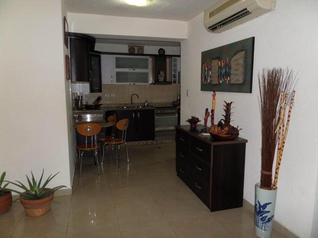 Apartamento En Venta En Maracay - San Jacinto Código FLEX: 18-10678 No.9
