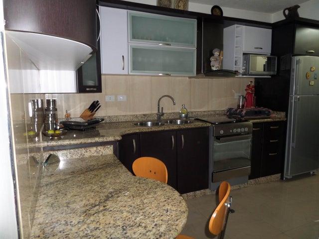 Apartamento En Venta En Maracay - San Jacinto Código FLEX: 18-10678 No.12