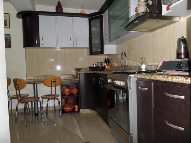 Apartamento En Venta En Maracay - San Jacinto Código FLEX: 18-10678 No.13