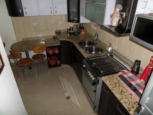 Apartamento En Venta En Maracay - San Jacinto Código FLEX: 18-10678 No.14