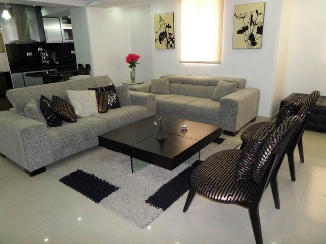 Apartamento En Venta En Maracay - Los Chaguaramos Código FLEX: 18-10681 No.11