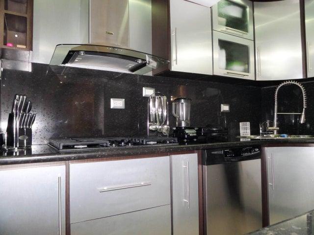 Apartamento En Venta En Maracay - Los Chaguaramos Código FLEX: 18-10681 No.16
